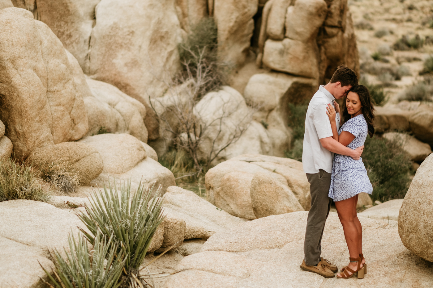 Baliey+Thomas.Engagement.JoshuaTree©mileswittboyer.com2018-17.jpg