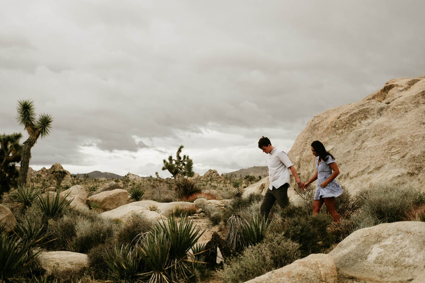 Baliey+Thomas.Engagement.JoshuaTree©mileswittboyer.com2018-21.jpg