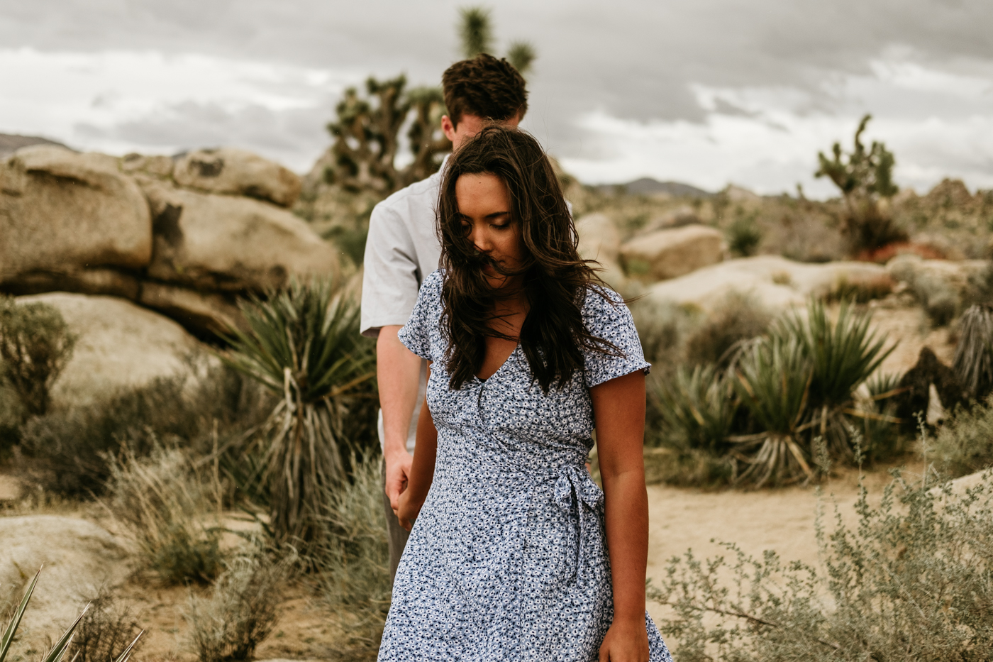 Baliey+Thomas.Engagement.JoshuaTree©mileswittboyer.com2018-22.jpg
