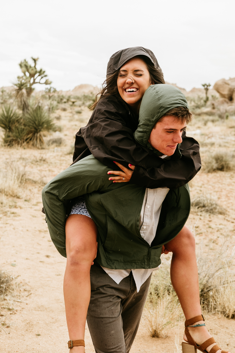 Baliey+Thomas.Engagement.JoshuaTree©mileswittboyer.com2018-24.jpg