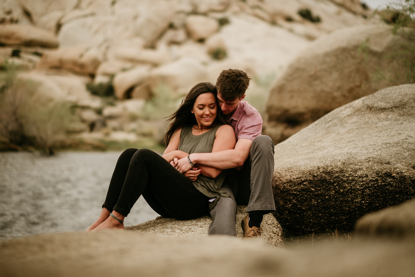 Baliey+Thomas.Engagement.JoshuaTree©mileswittboyer.com2018-36.jpg