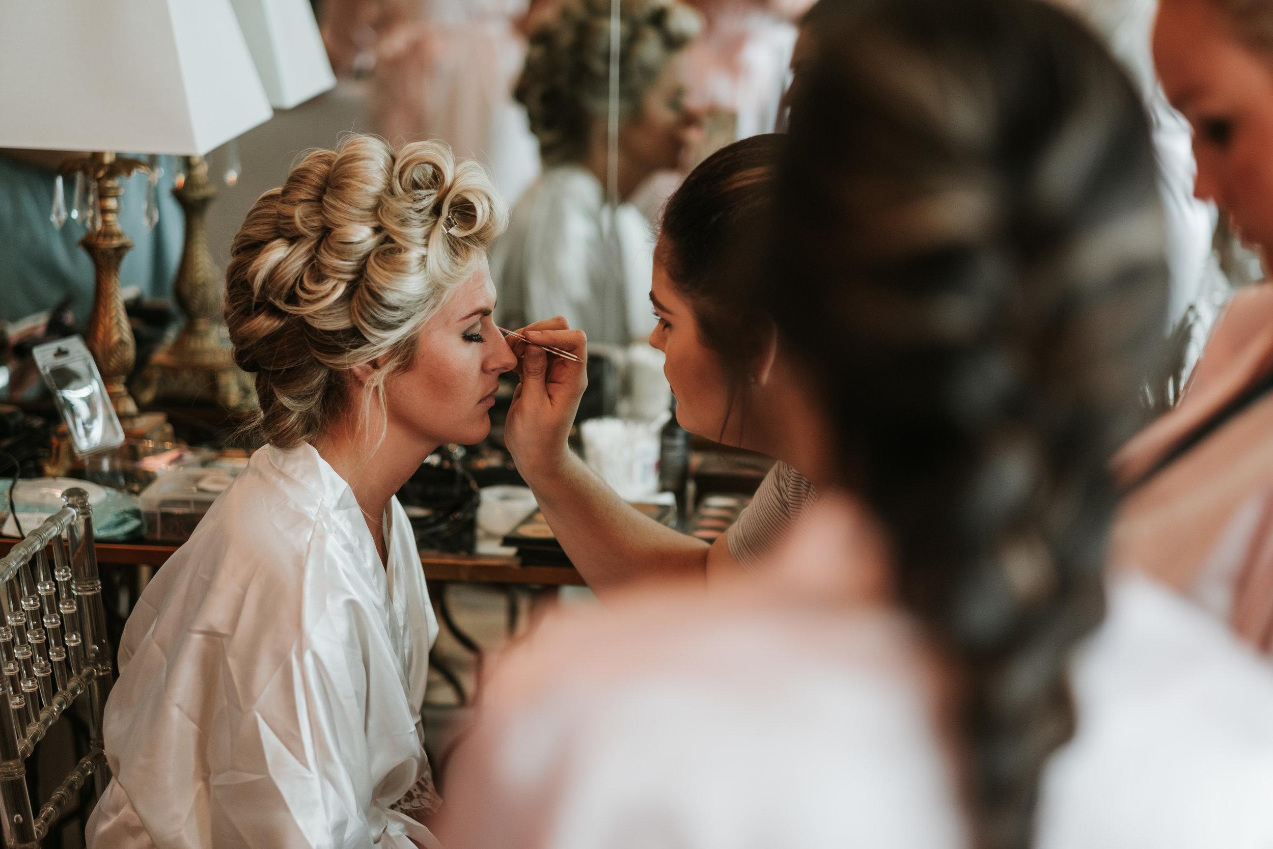 KaitlinRyan.Weddingmileswittboyer.com2017-54.jpg