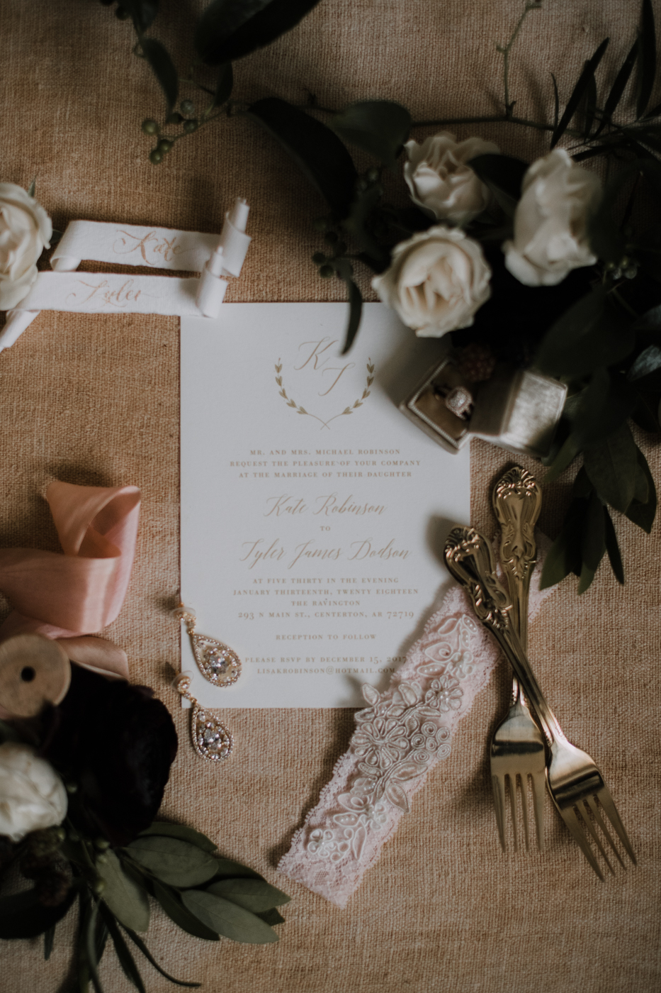 ravington.wedding.northwestarkansas.mileswittboyer-1.jpg