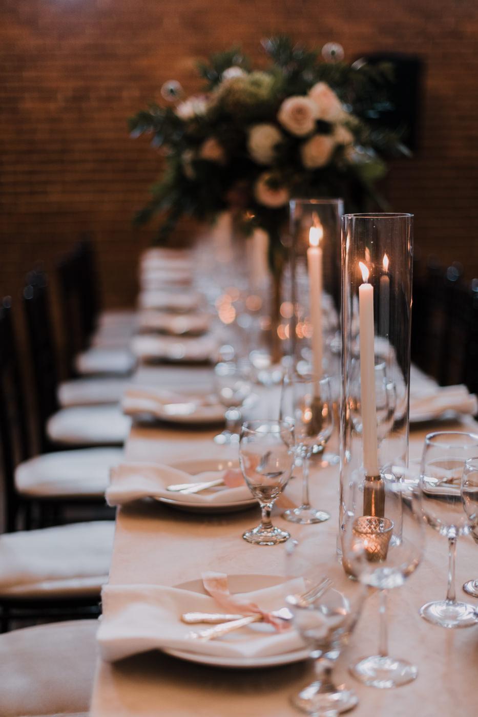 ravington.wedding.northwestarkansas.mileswittboyer-5.jpg