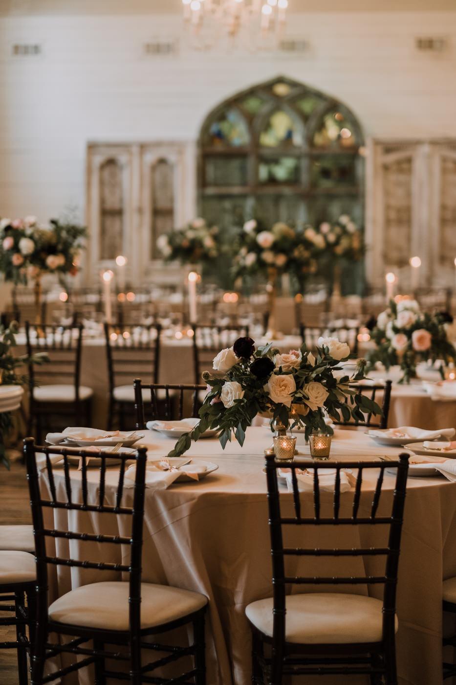 ravington.wedding.northwestarkansas.mileswittboyer-6.jpg
