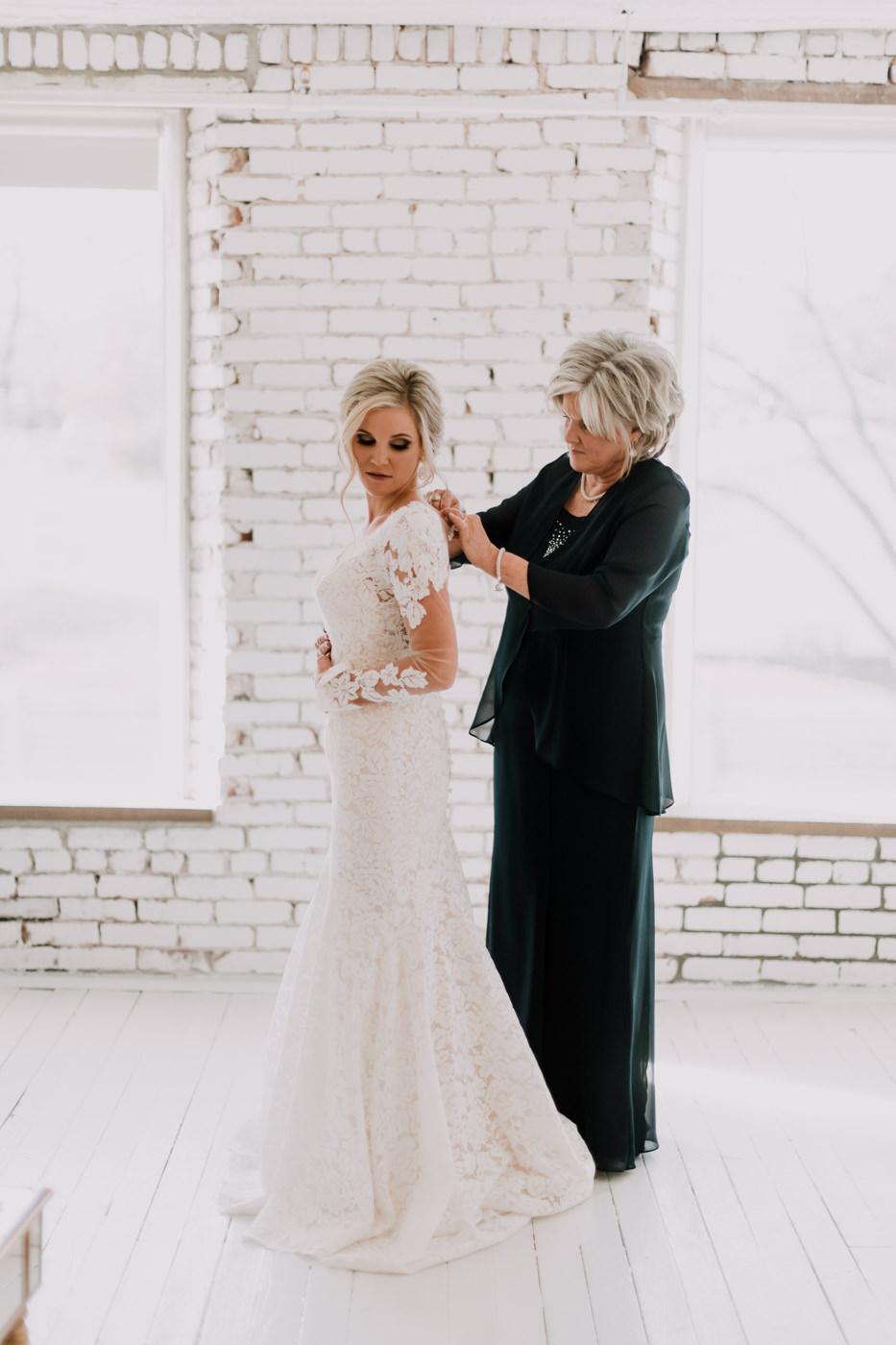ravington.wedding.northwestarkansas.mileswittboyer-11.jpg