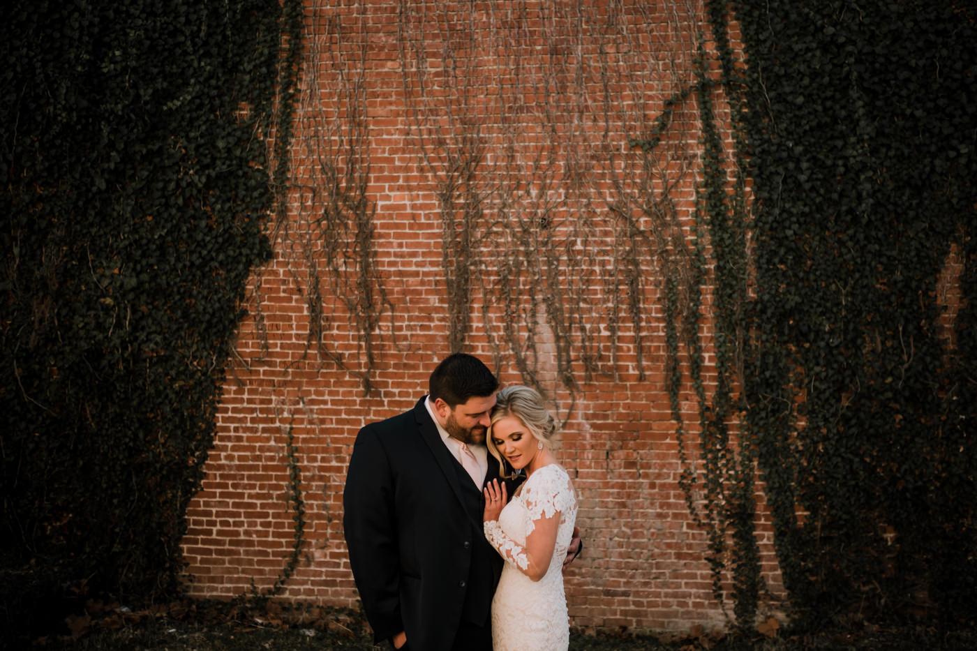 ravington.wedding.northwestarkansas.mileswittboyer-15.jpg