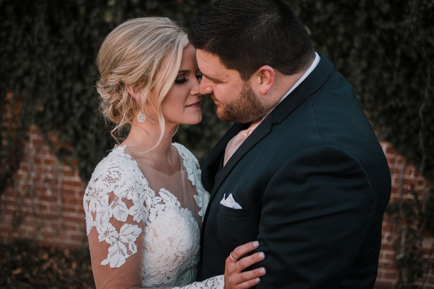 ravington.wedding.northwestarkansas.mileswittboyer-16.jpg