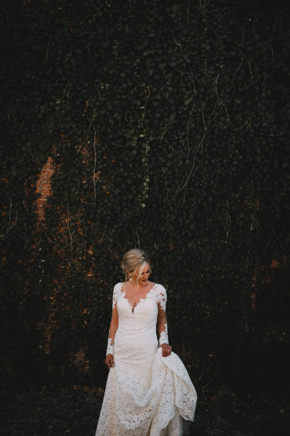 ravington.wedding.northwestarkansas.mileswittboyer-19.jpg