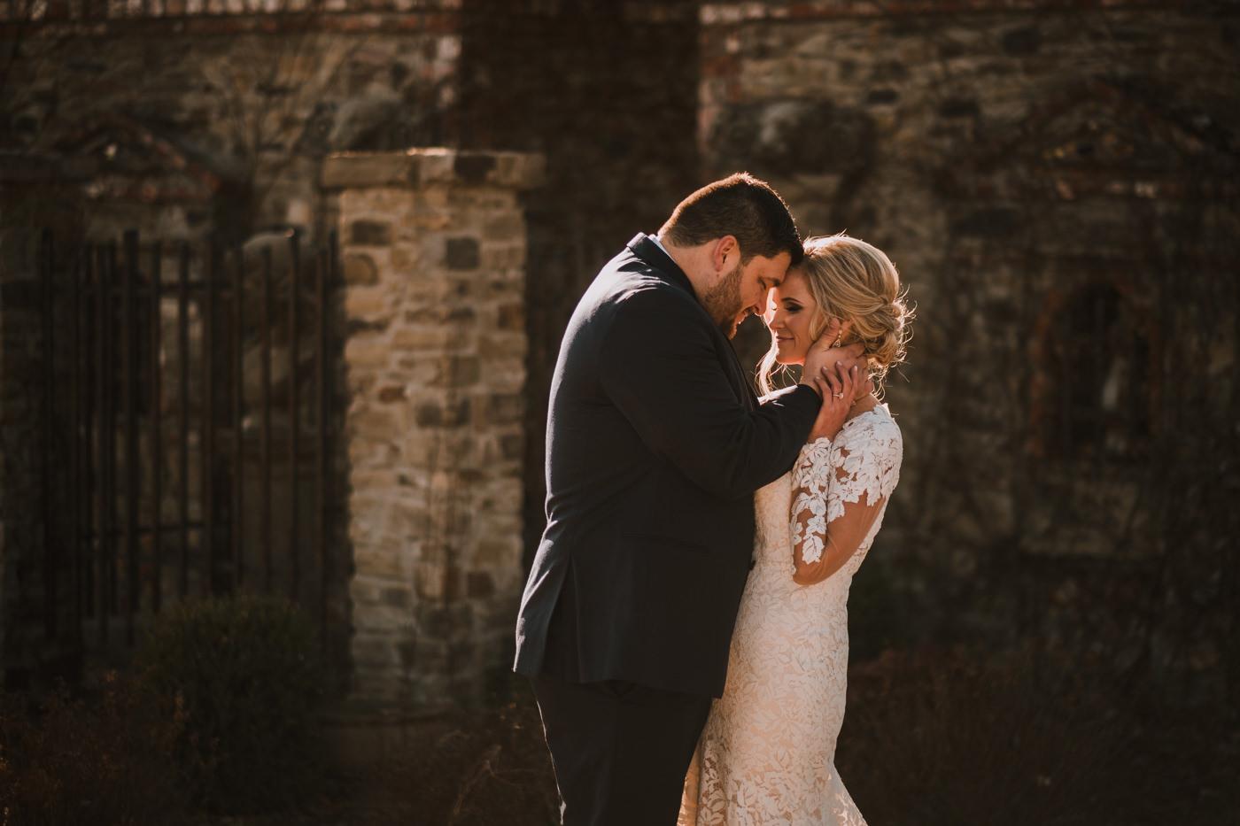 ravington.wedding.northwestarkansas.mileswittboyer-21.jpg