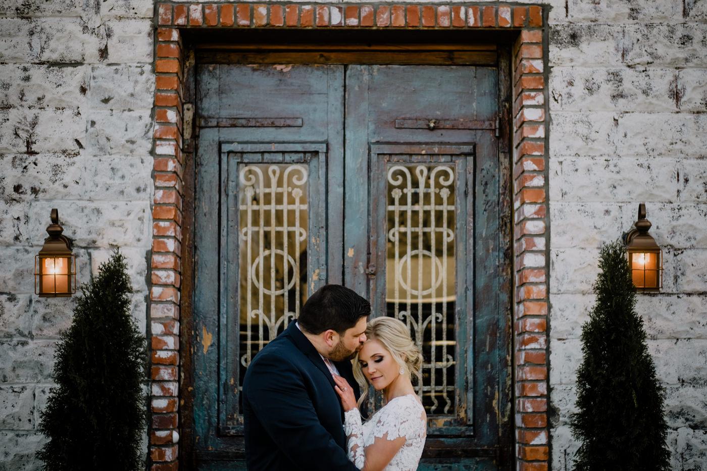 ravington.wedding.northwestarkansas.mileswittboyer-24.jpg