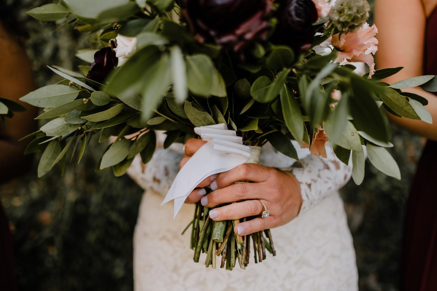 ravington.wedding.northwestarkansas.mileswittboyer-25.jpg