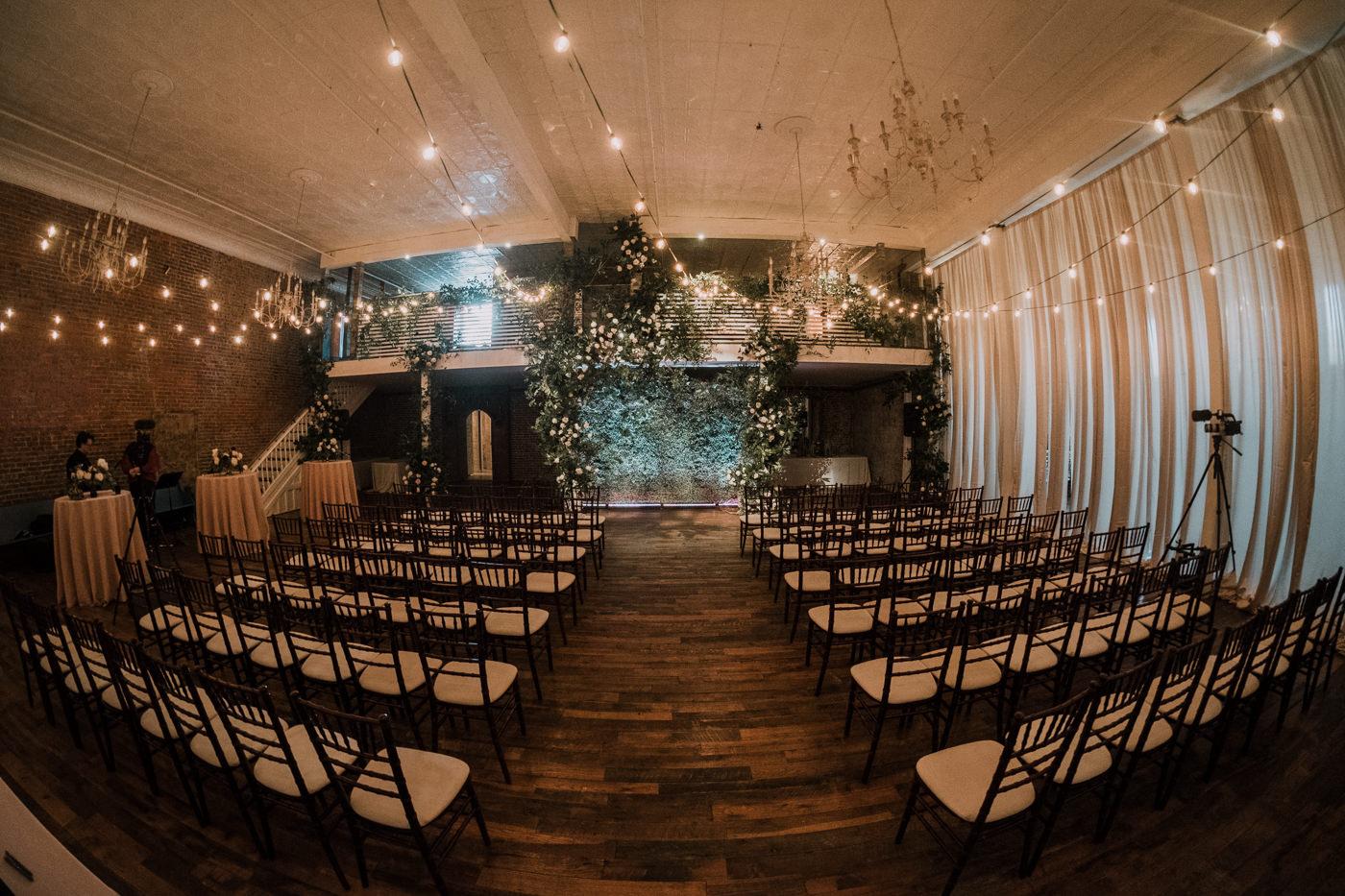 ravington.wedding.northwestarkansas.mileswittboyer-28.jpg