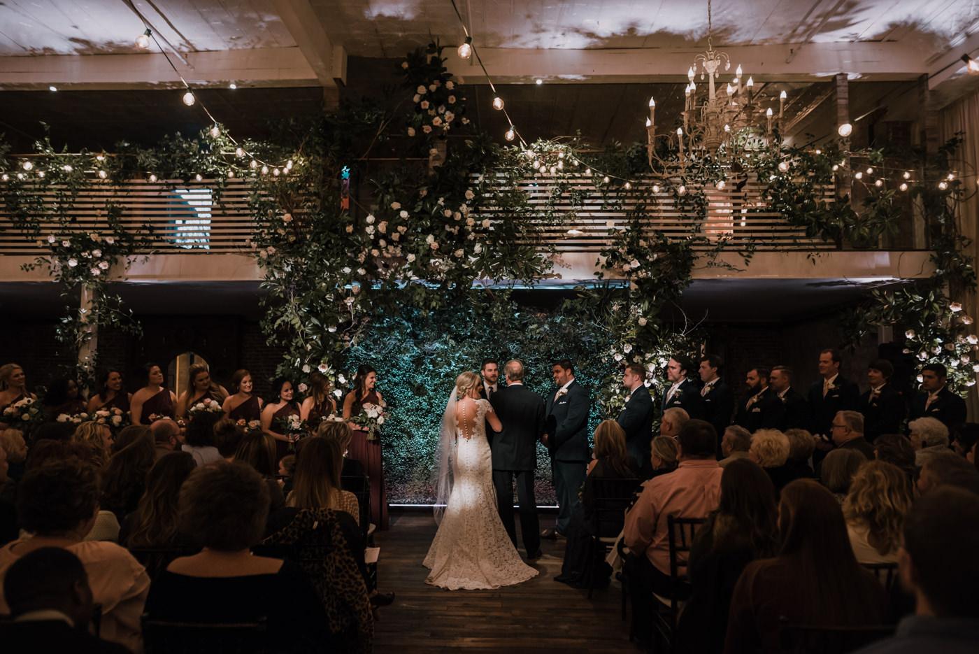 ravington.wedding.northwestarkansas.mileswittboyer-31.jpg
