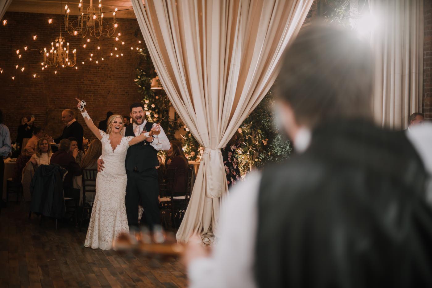 ravington.wedding.northwestarkansas.mileswittboyer-37.jpg
