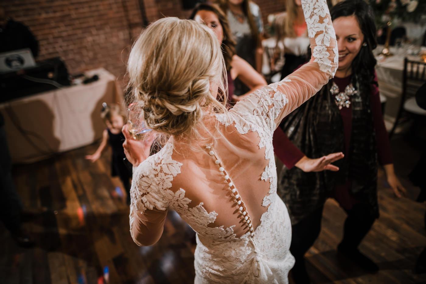 ravington.wedding.northwestarkansas.mileswittboyer-42.jpg