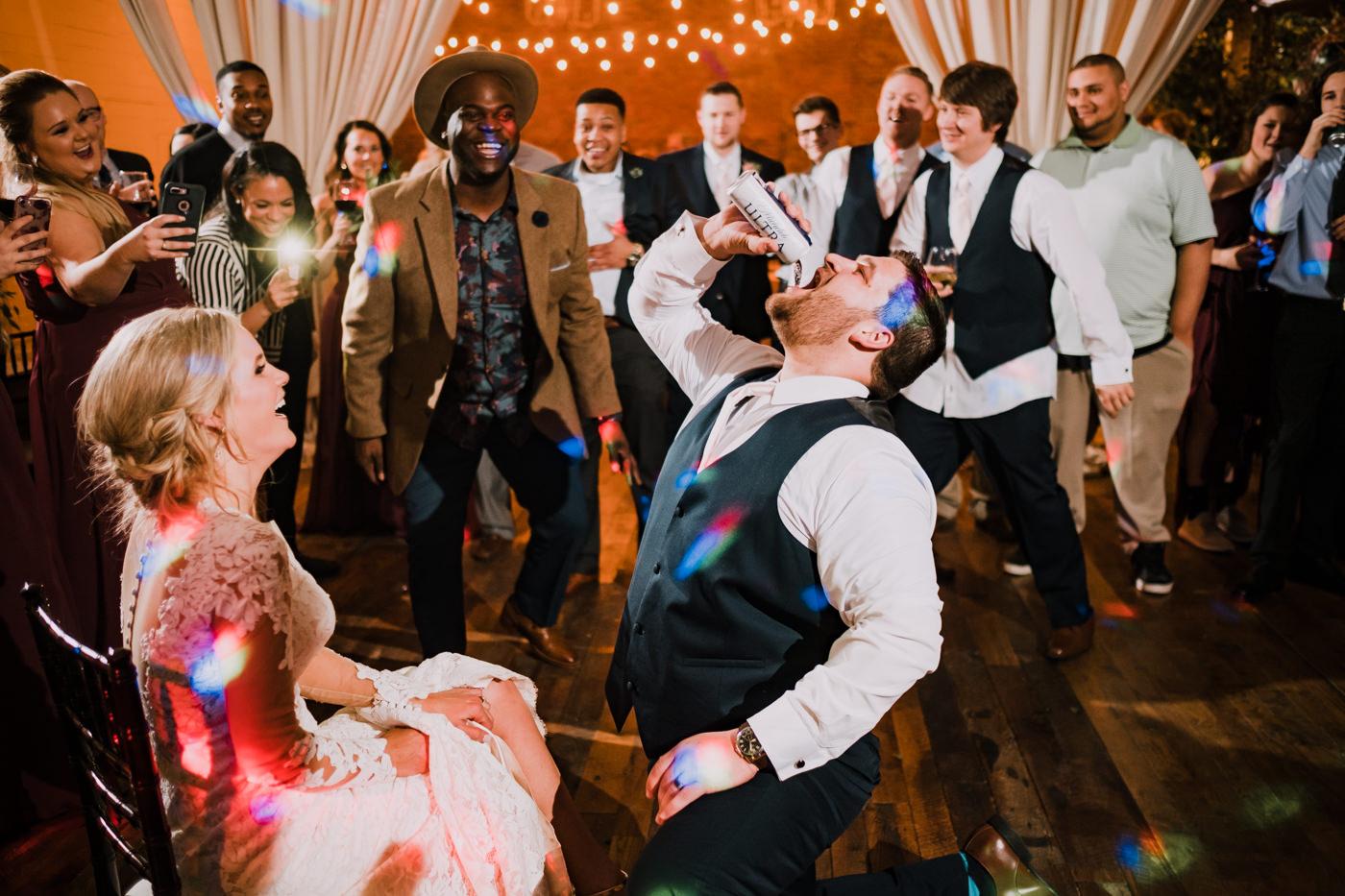 ravington.wedding.northwestarkansas.mileswittboyer-47.jpg