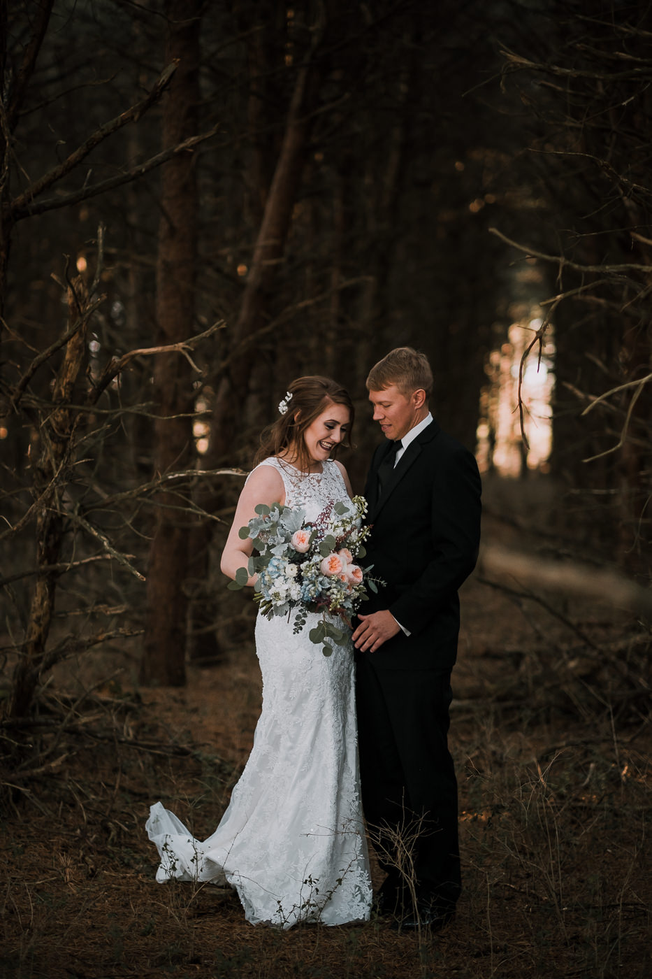 rogers.arkansas.weddingphotos.©2018mileswittboyer-14.jpg