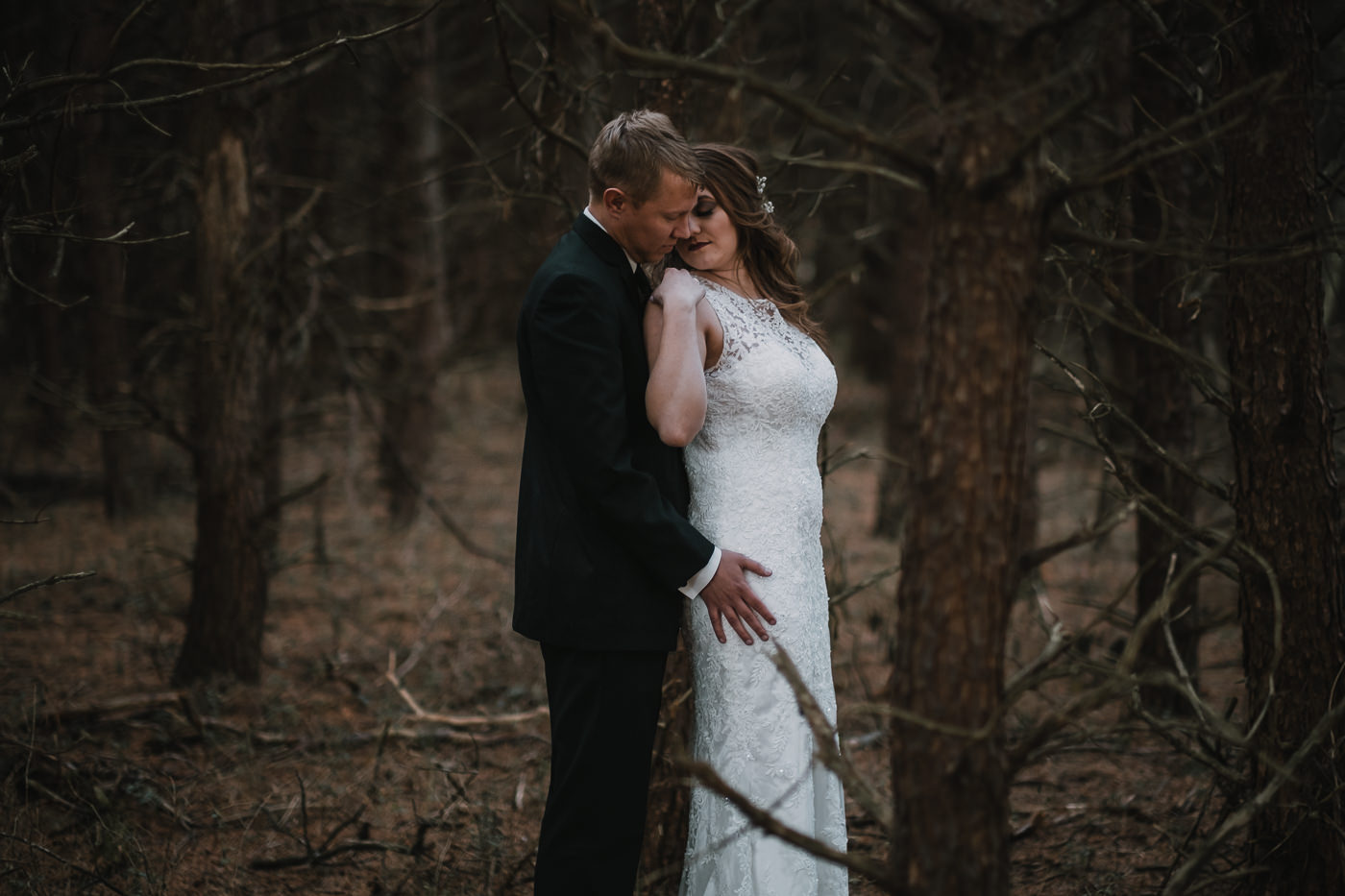 rogers.arkansas.weddingphotos.©2018mileswittboyer-19.jpg