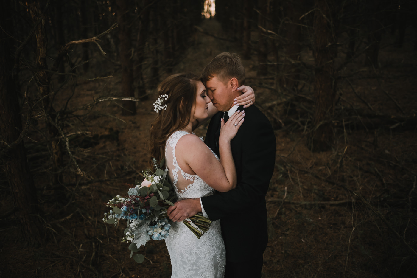 rogers.arkansas.weddingphotos.©2018mileswittboyer-23.jpg