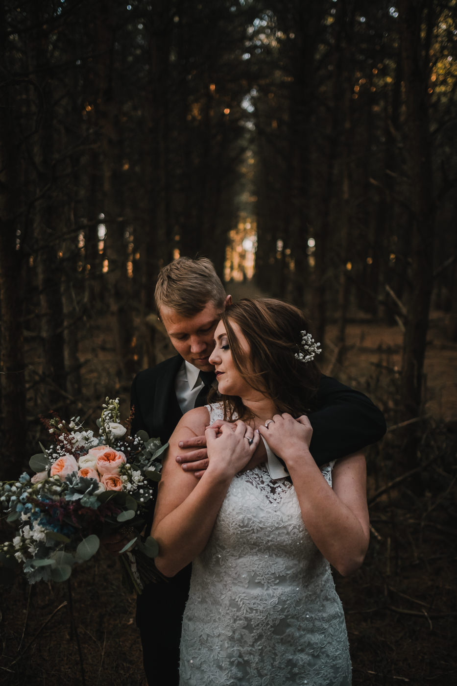 rogers.arkansas.weddingphotos.©2018mileswittboyer-27.jpg