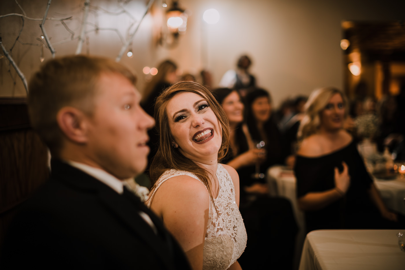 rogers.arkansas.weddingphotos.©2018mileswittboyer-35.jpg