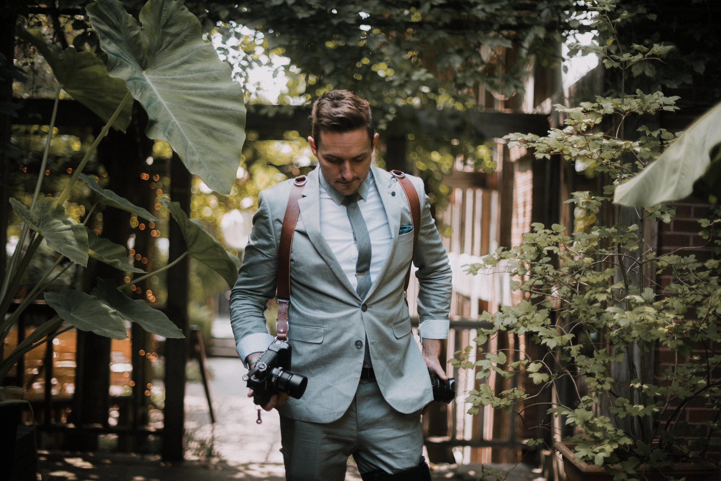 jennaandrew.2017mileswittboyer.weddingday-244.jpg