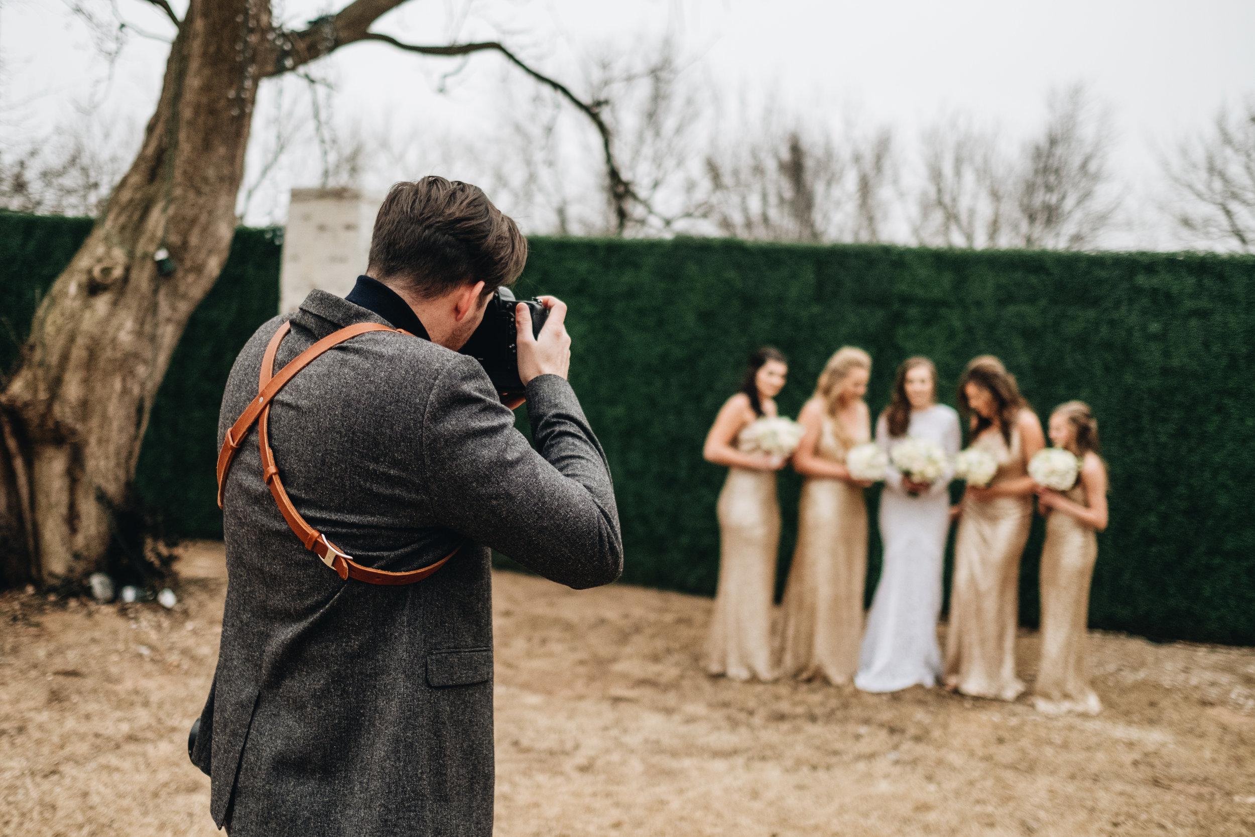 ErinZac.Weddingmileswittboyer.com2018-414.jpg