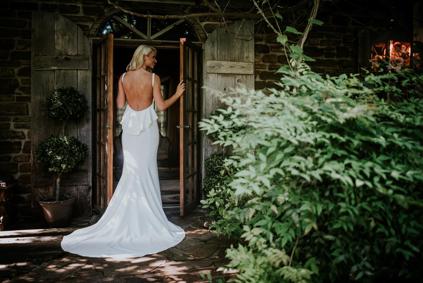 Sierra+Jacob.Wedding.Blog©mileswittboyer.com2018-33.jpg