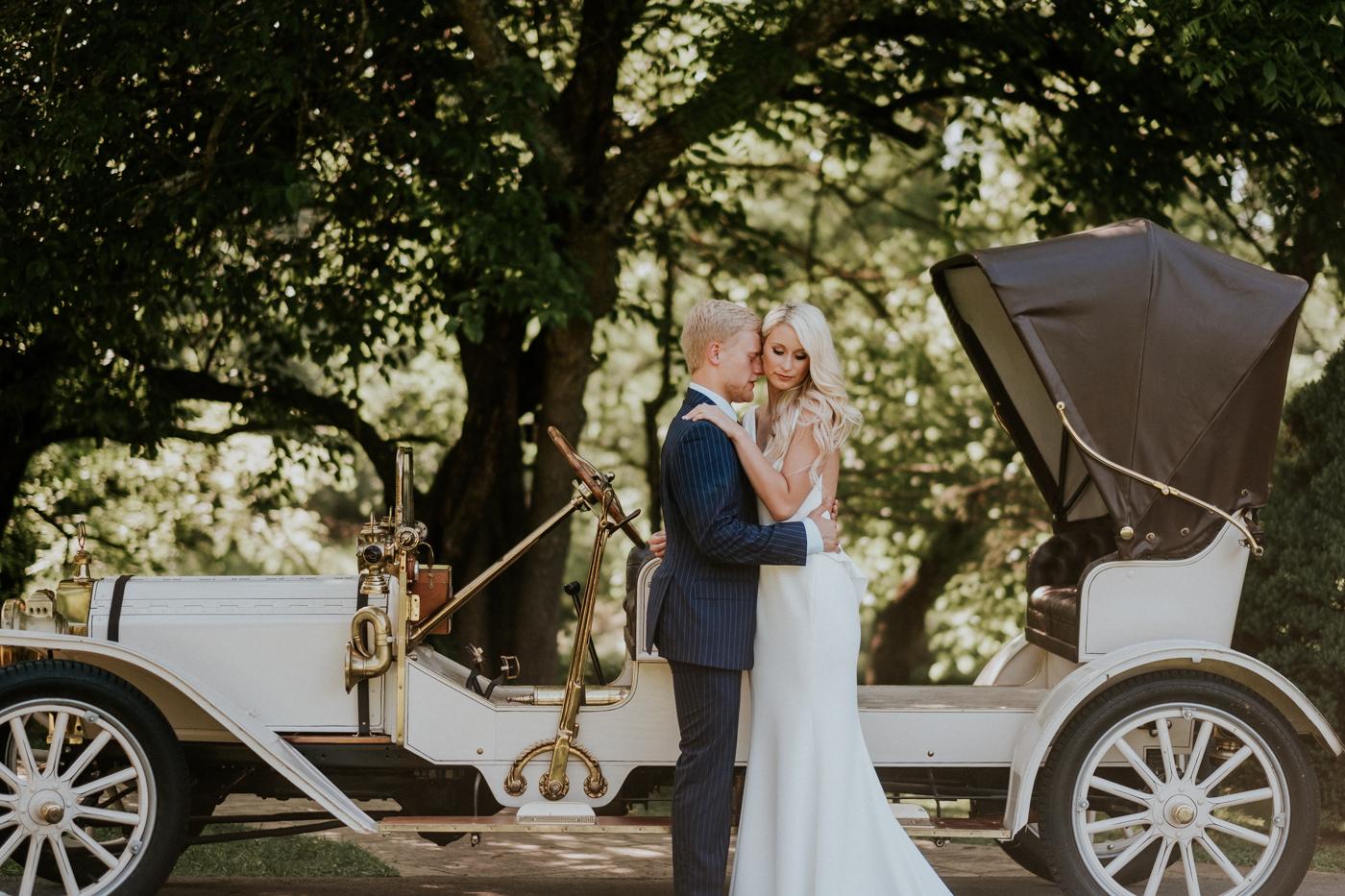 Sierra+Jacob.Wedding.Blog©mileswittboyer.com2018-60.jpg