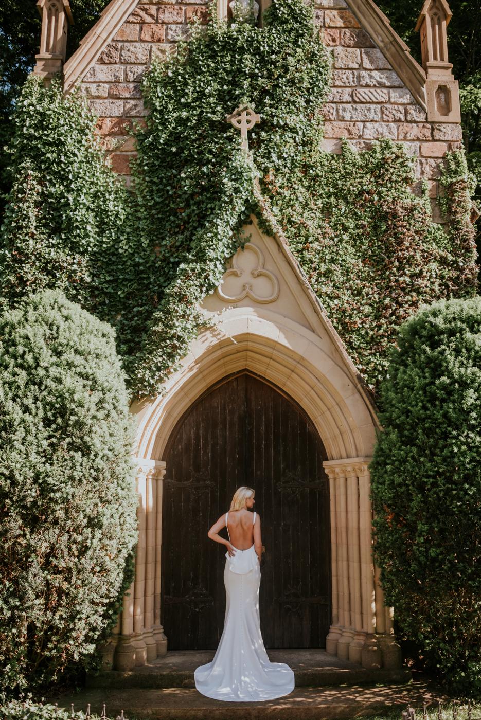 Sierra+Jacob.Wedding.Blog©mileswittboyer.com2018-67.jpg