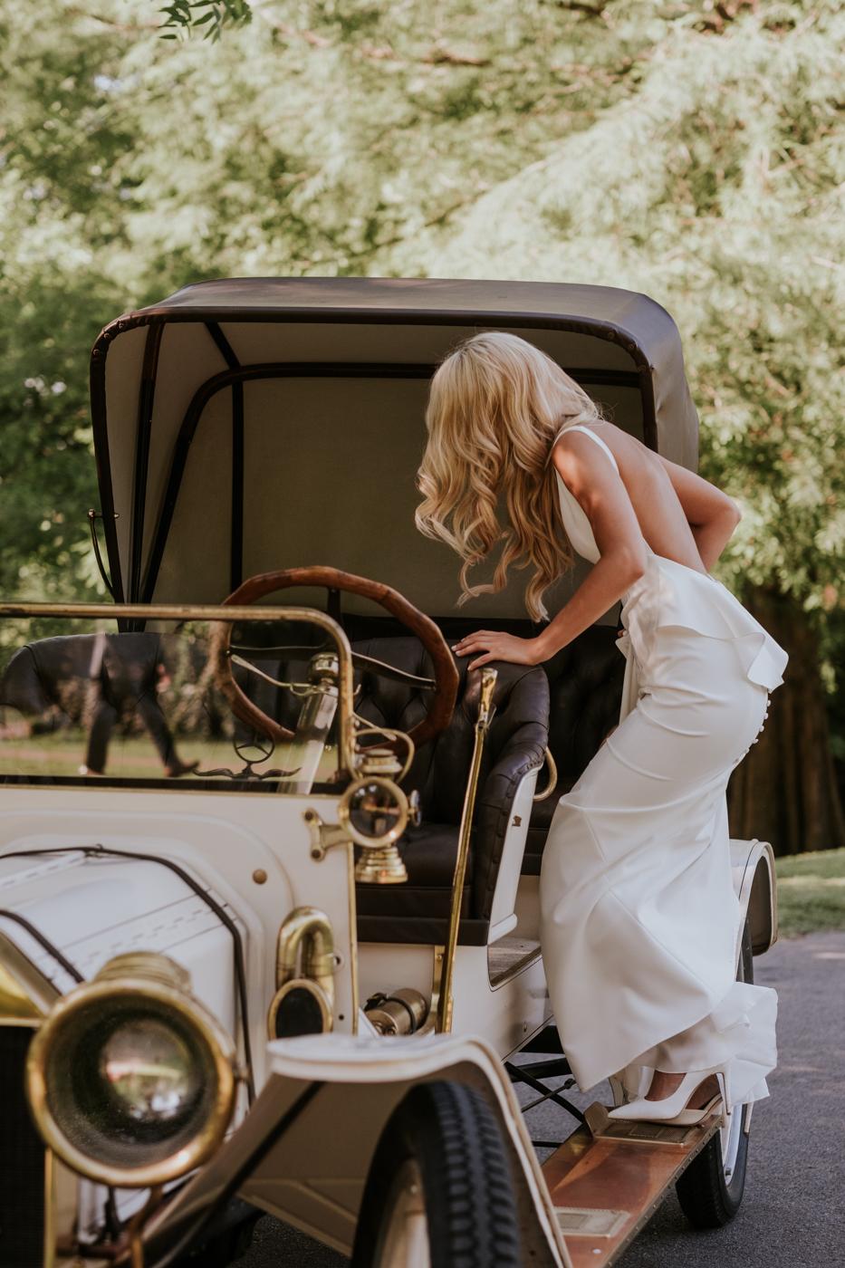 Sierra+Jacob.Wedding.Blog©mileswittboyer.com2018-74.jpg