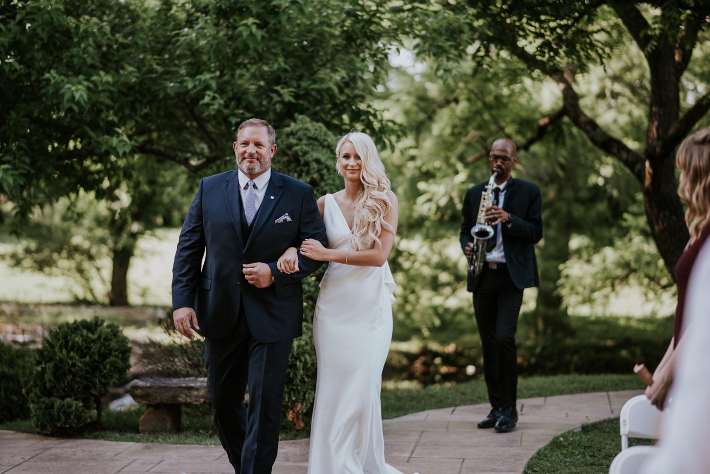 Sierra+Jacob.Wedding.Blog©mileswittboyer.com2018-83.jpg