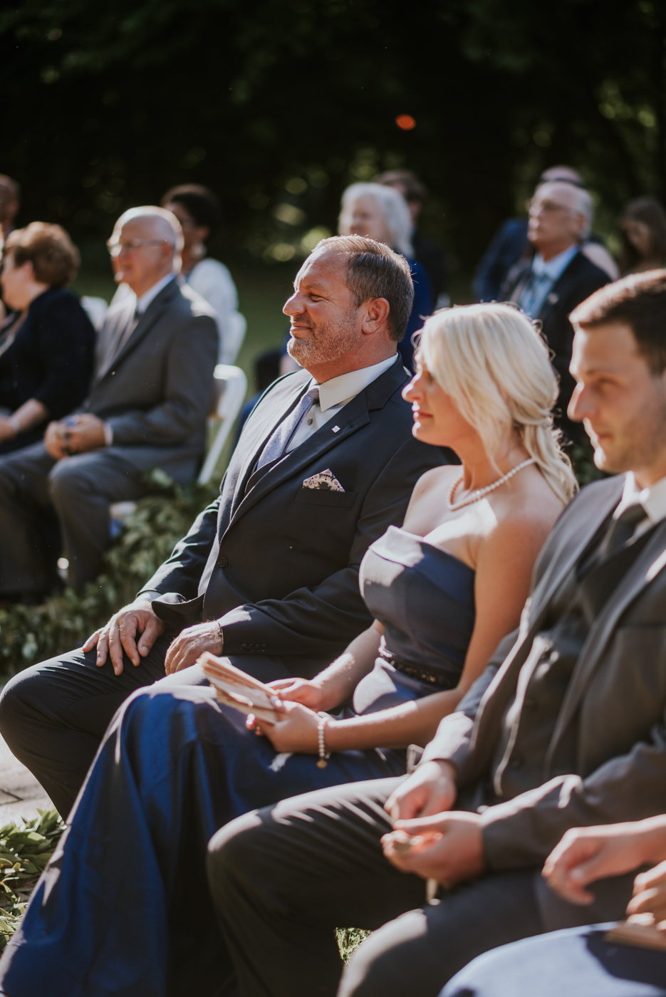 Sierra+Jacob.Wedding.Blog©mileswittboyer.com2018-86.jpg