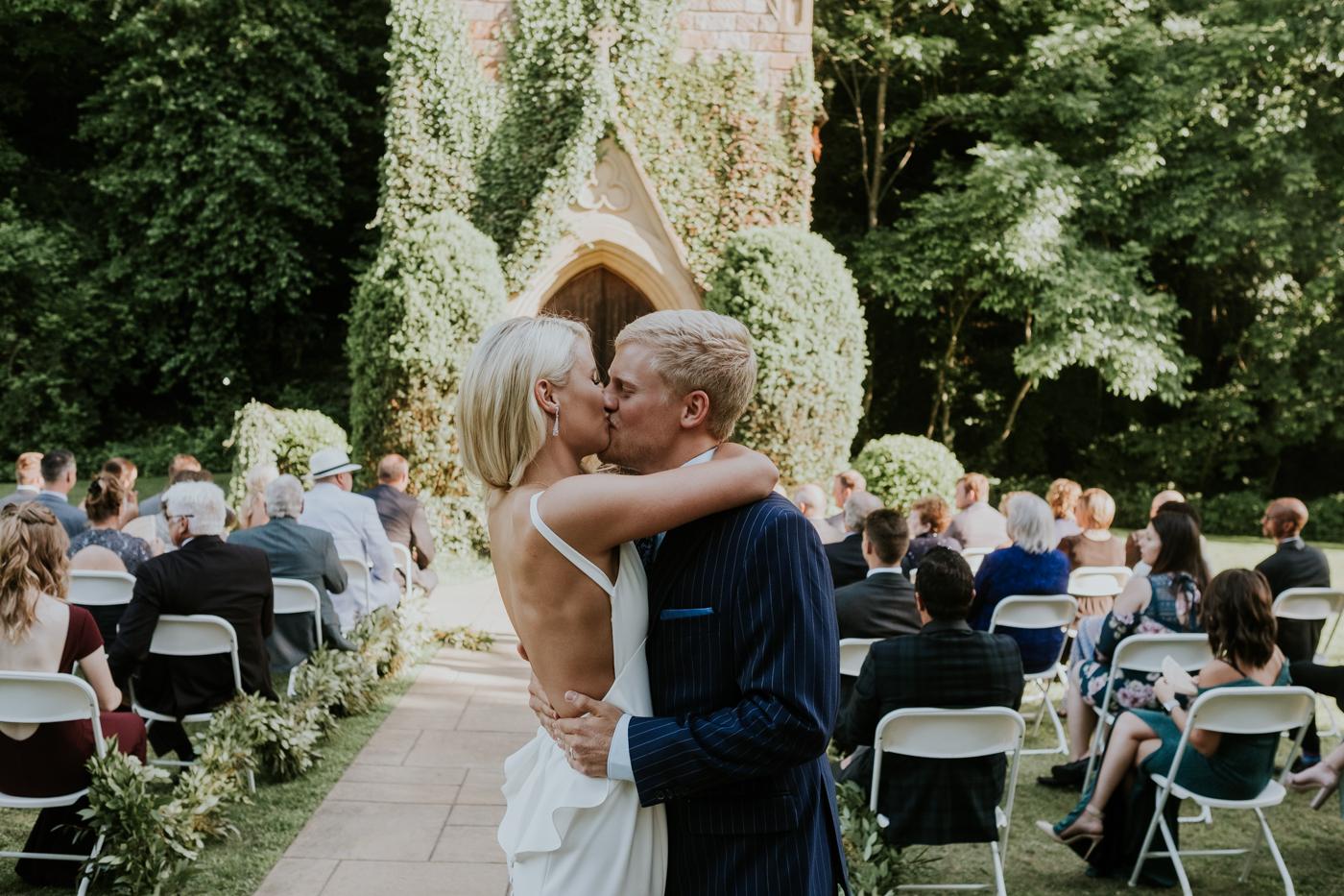 Sierra+Jacob.Wedding.Blog©mileswittboyer.com2018-95.jpg
