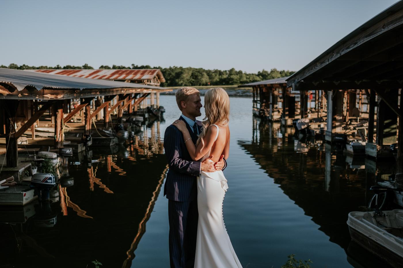 Sierra+Jacob.Wedding.Blog©mileswittboyer.com2018-117.jpg