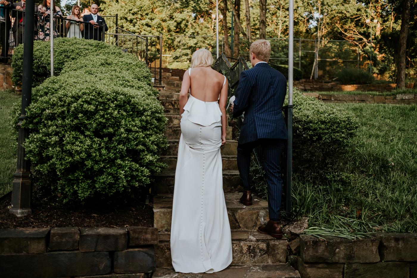 Sierra+Jacob.Wedding.Blog©mileswittboyer.com2018-133.jpg