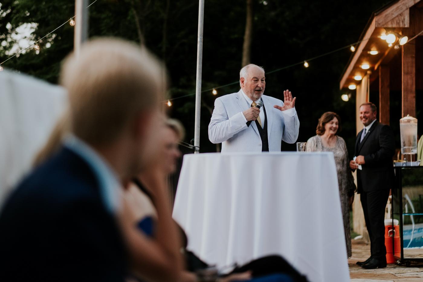 Sierra+Jacob.Wedding.Blog©mileswittboyer.com2018-146.jpg