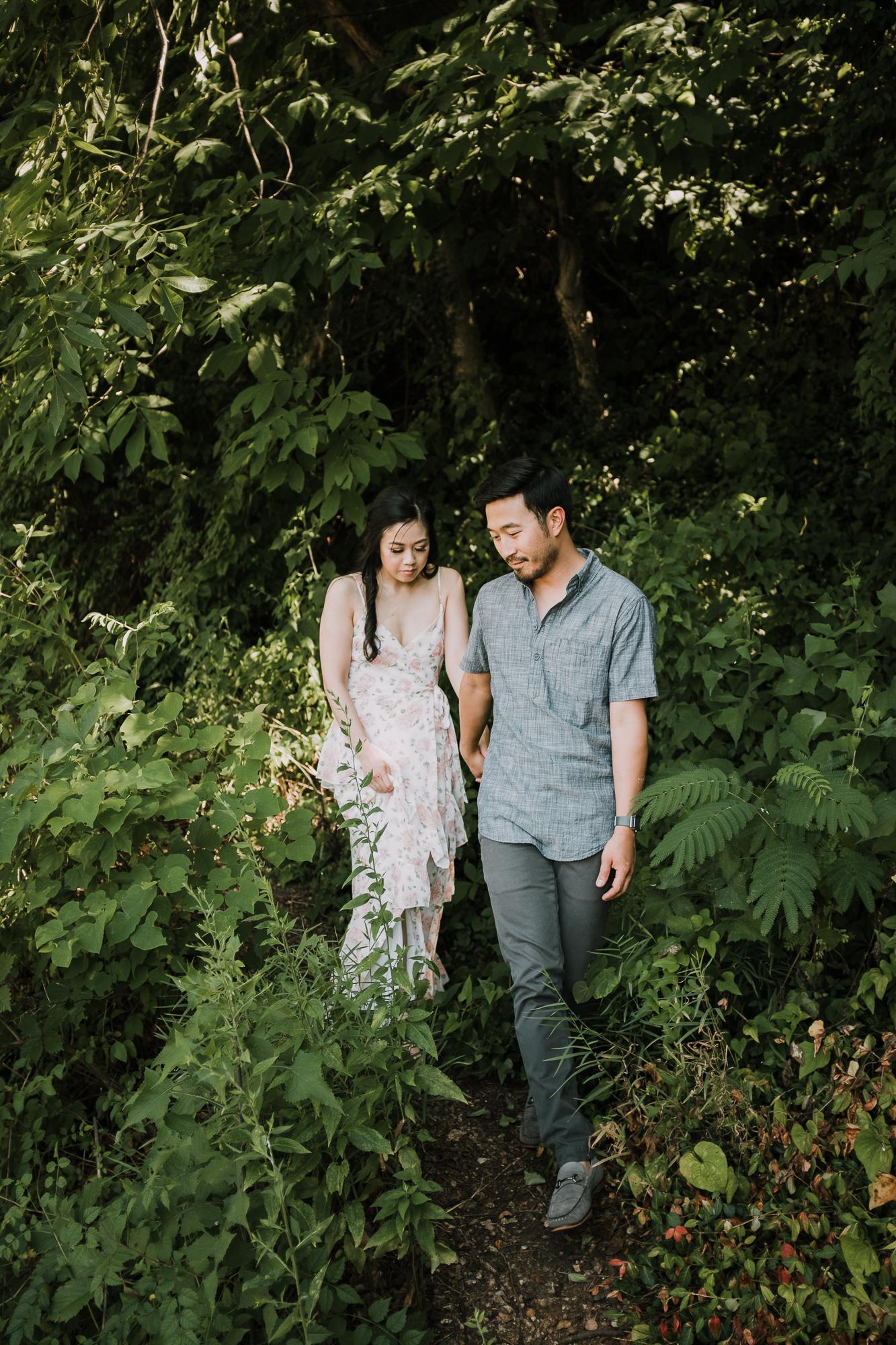 anna+ed.engagement.©mileswittboyer2018-11.jpg