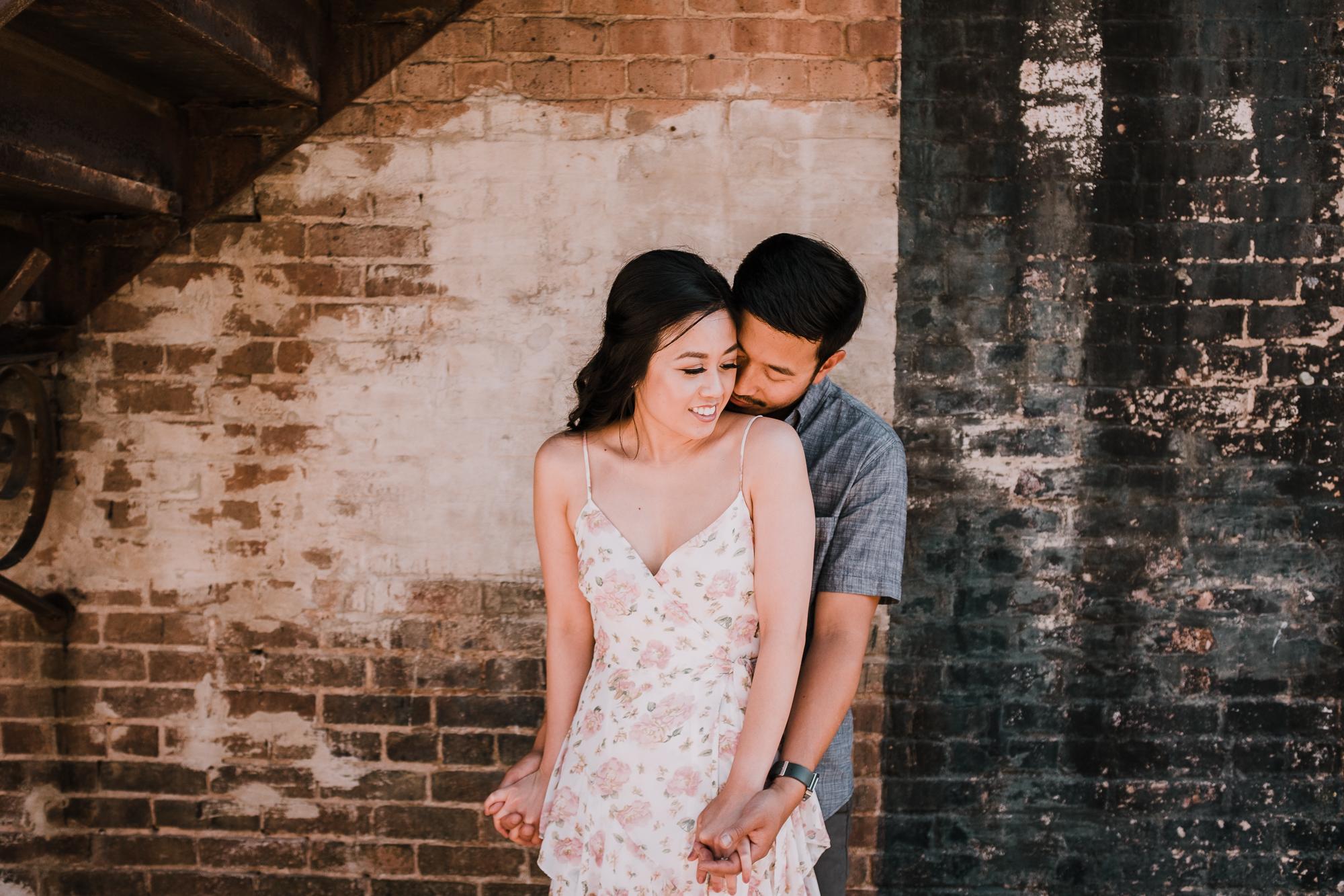 anna+ed.engagement.©mileswittboyer2018-20.jpg