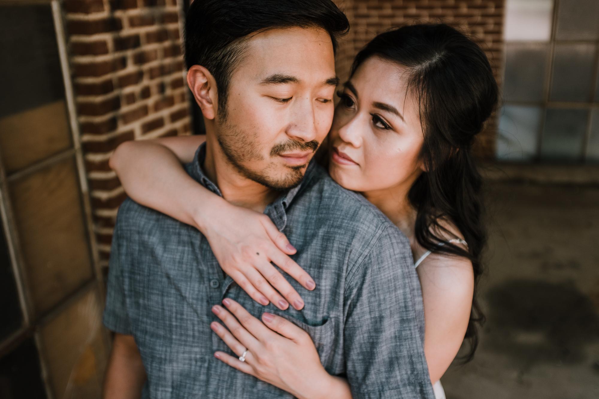 anna+ed.engagement.©mileswittboyer2018-26.jpg