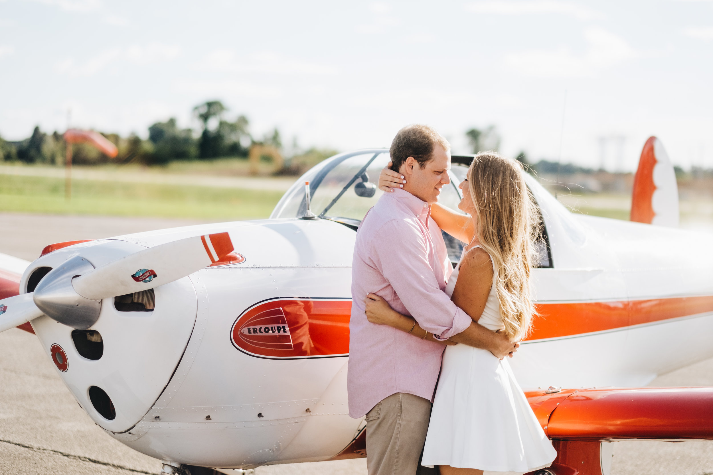 Ashley+Corey.Engagement©mileswittboyer.com2018-3.jpg