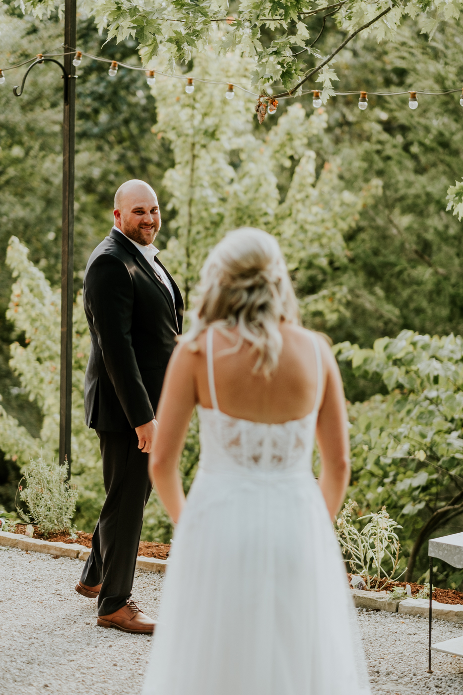 Haley+Kurtis.Blog©mileswittboyer.com2018-26.jpg