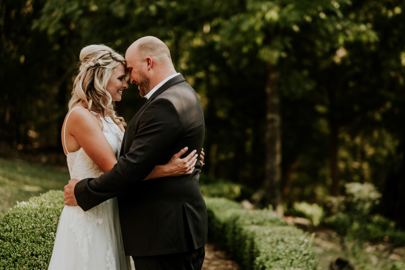 Haley+Kurtis.Blog©mileswittboyer.com2018-29.jpg