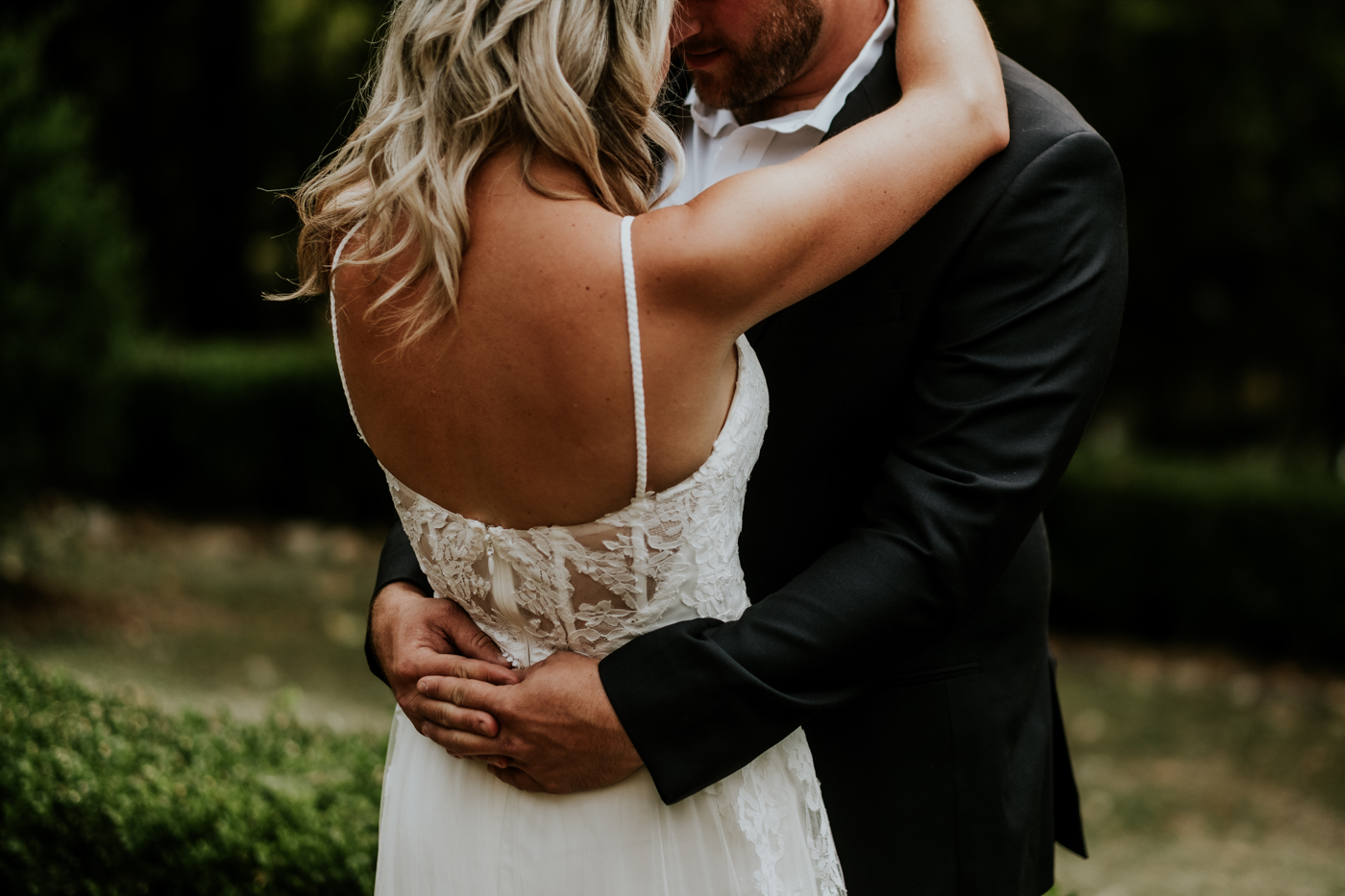 Haley+Kurtis.Blog©mileswittboyer.com2018-31.jpg