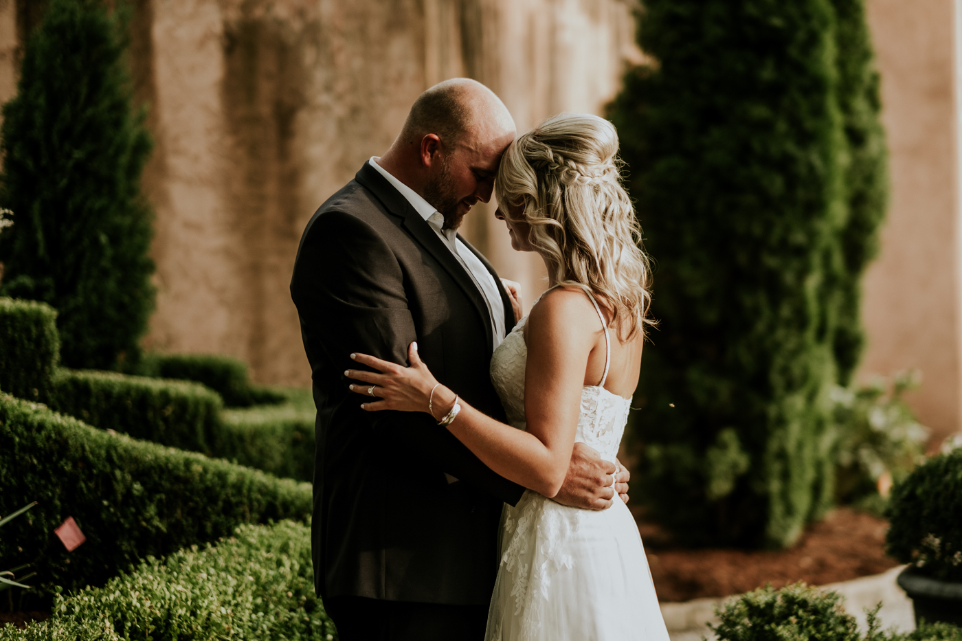 Haley+Kurtis.Blog©mileswittboyer.com2018-33.jpg