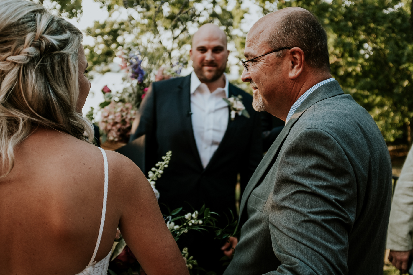 Haley+Kurtis.Blog©mileswittboyer.com2018-39.jpg