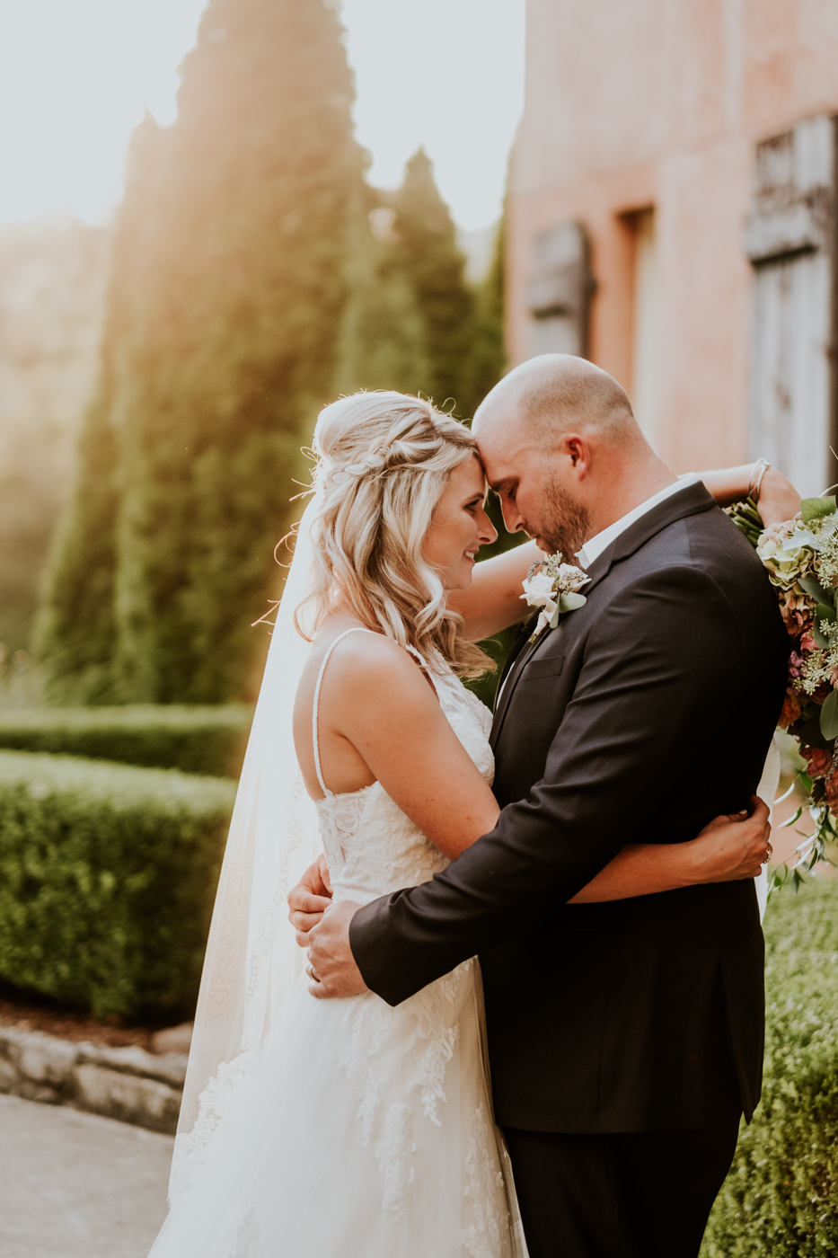 Haley+Kurtis.Blog©mileswittboyer.com2018-52.jpg