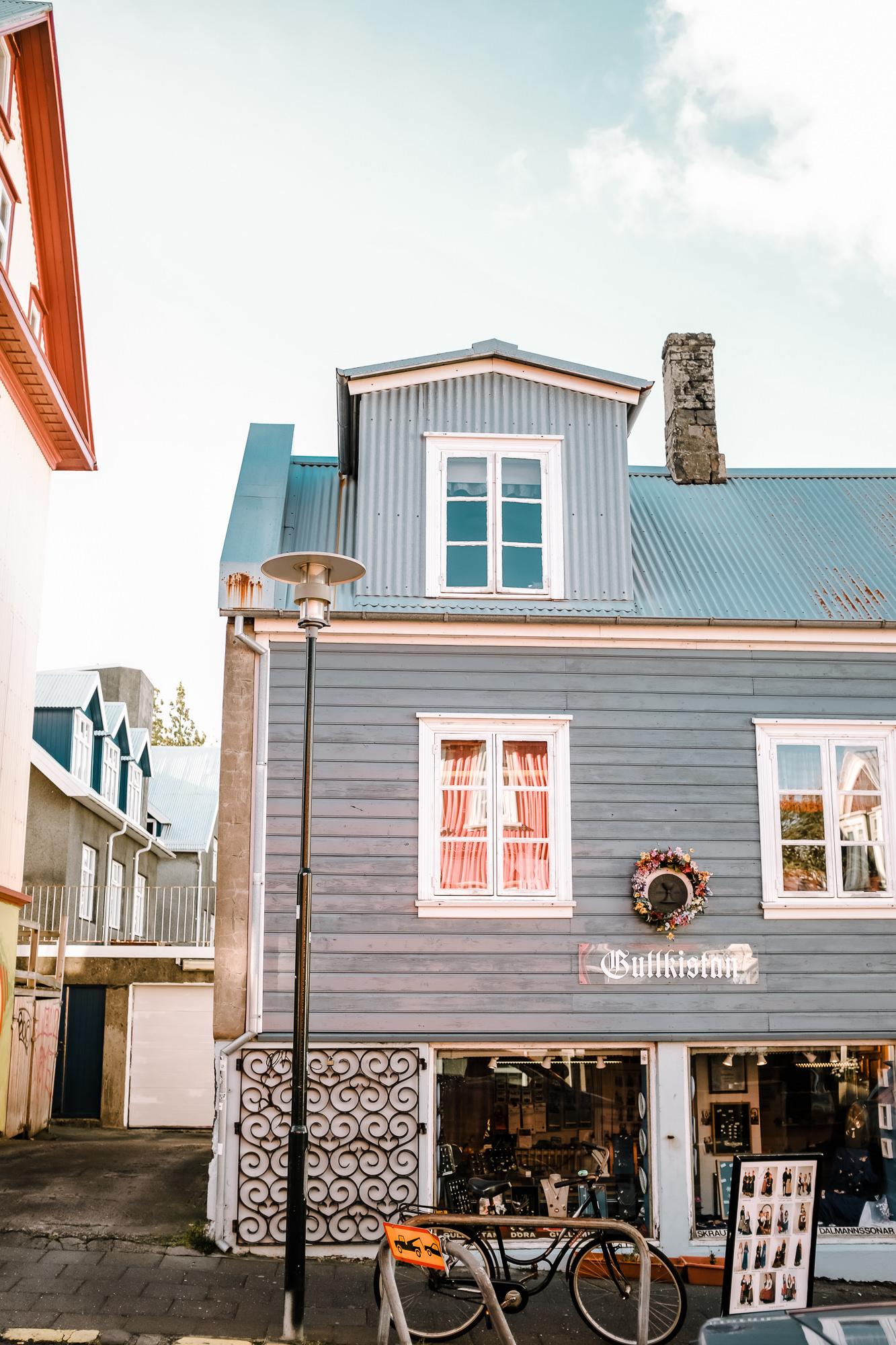 iceland.vik.reykjavik.elopement.©2018mileswittboyer-6.jpg