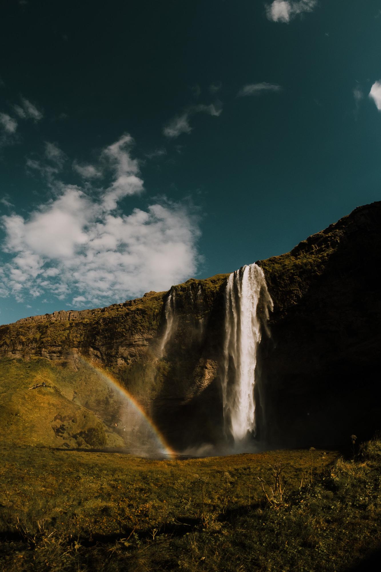 iceland.vik.reykjavik.elopement.©2018mileswittboyer-23.jpg